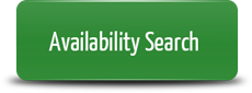 availability_search